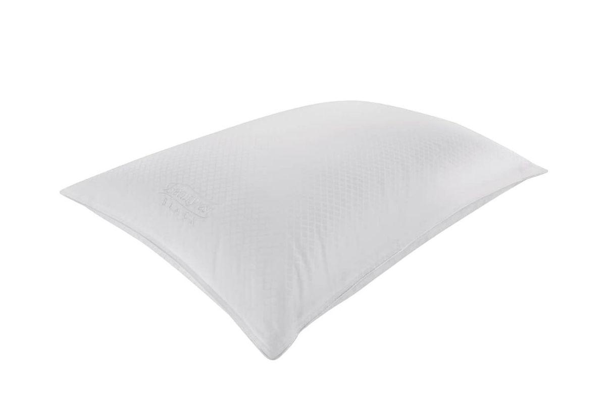 Beautyrest Black® Evening Rest™ Pillow from Gardner-White Furniture