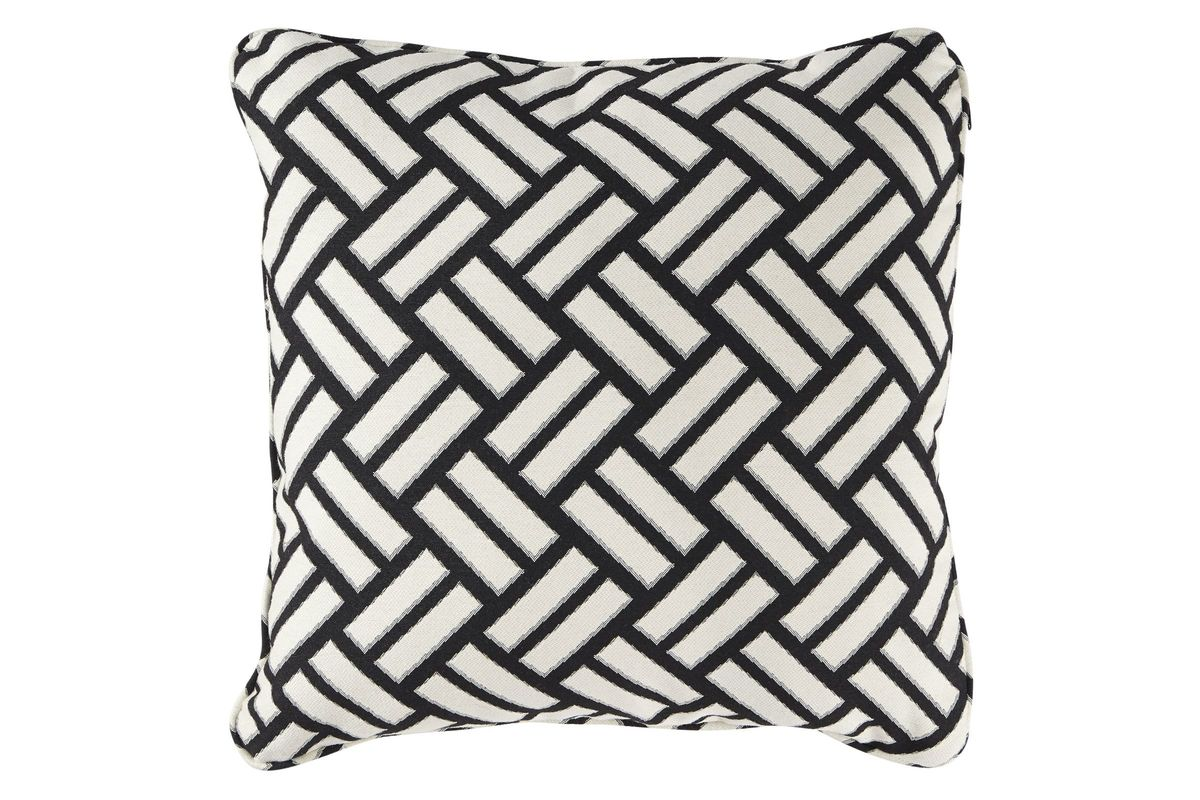 Ayres Pillow by Ashley from Gardner-White Furniture