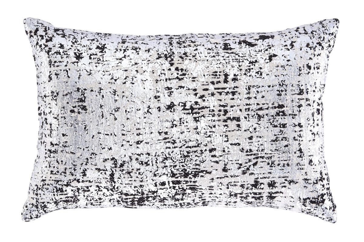 Linda Pillow by Ashley from Gardner-White Furniture