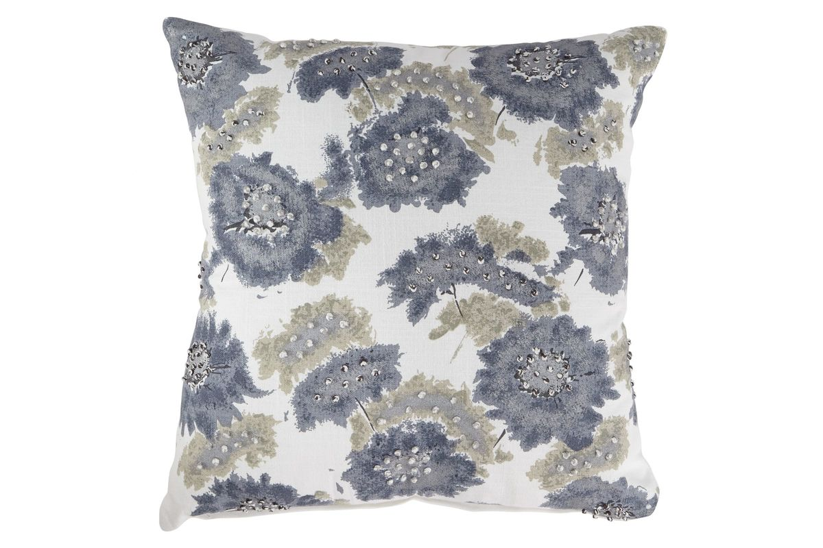 Glisan Pillow by Ashley from Gardner-White Furniture