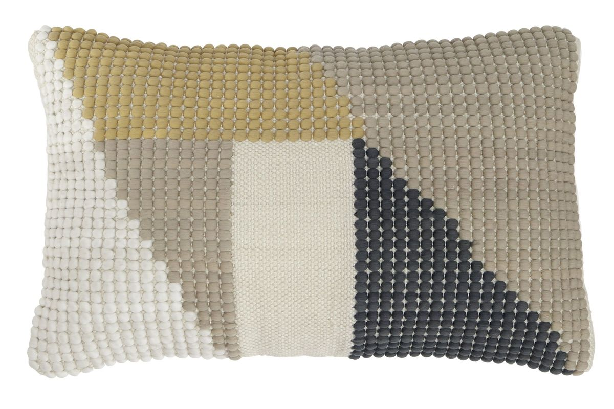 Shawn Pillow by Ashley from Gardner-White Furniture
