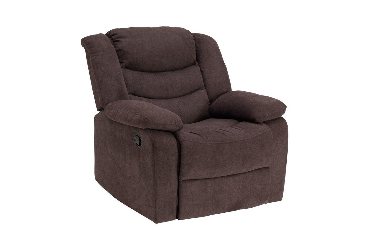 Langdon Recliner from Gardner-White Furniture
