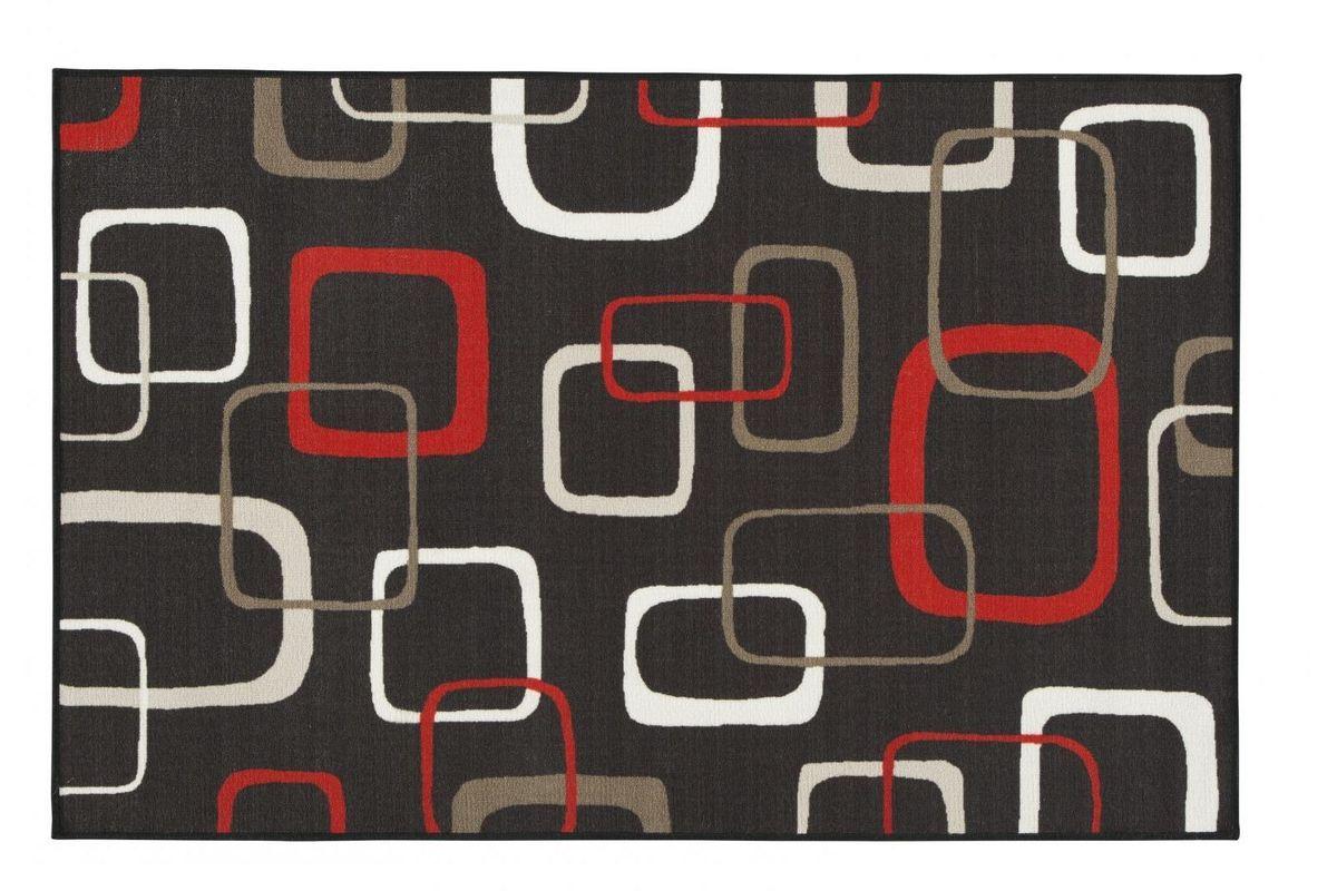 Johan Medium Rug by Ashley from Gardner-White Furniture