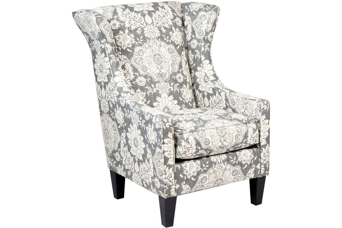 Belmont Chair from Gardner-White Furniture