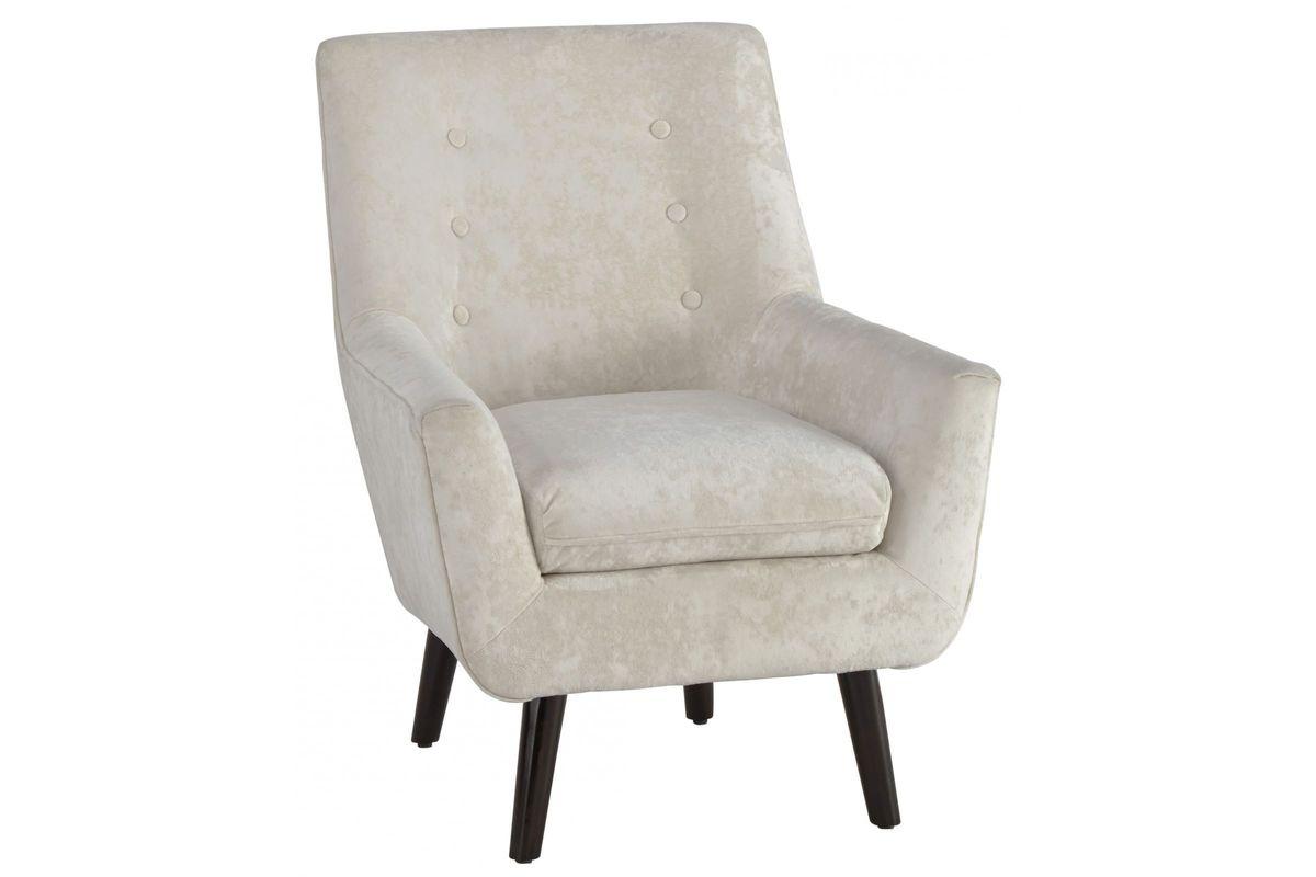 Zossen Accent Chair By Ashley At Gardner White