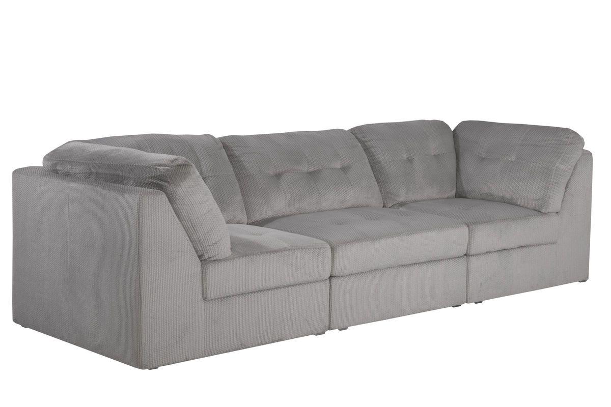 Granada Sofa from Gardner-White Furniture