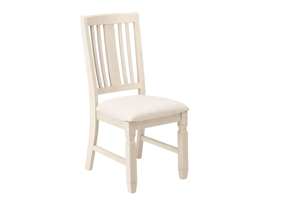 Venus Dining Chair from Gardner-White Furniture