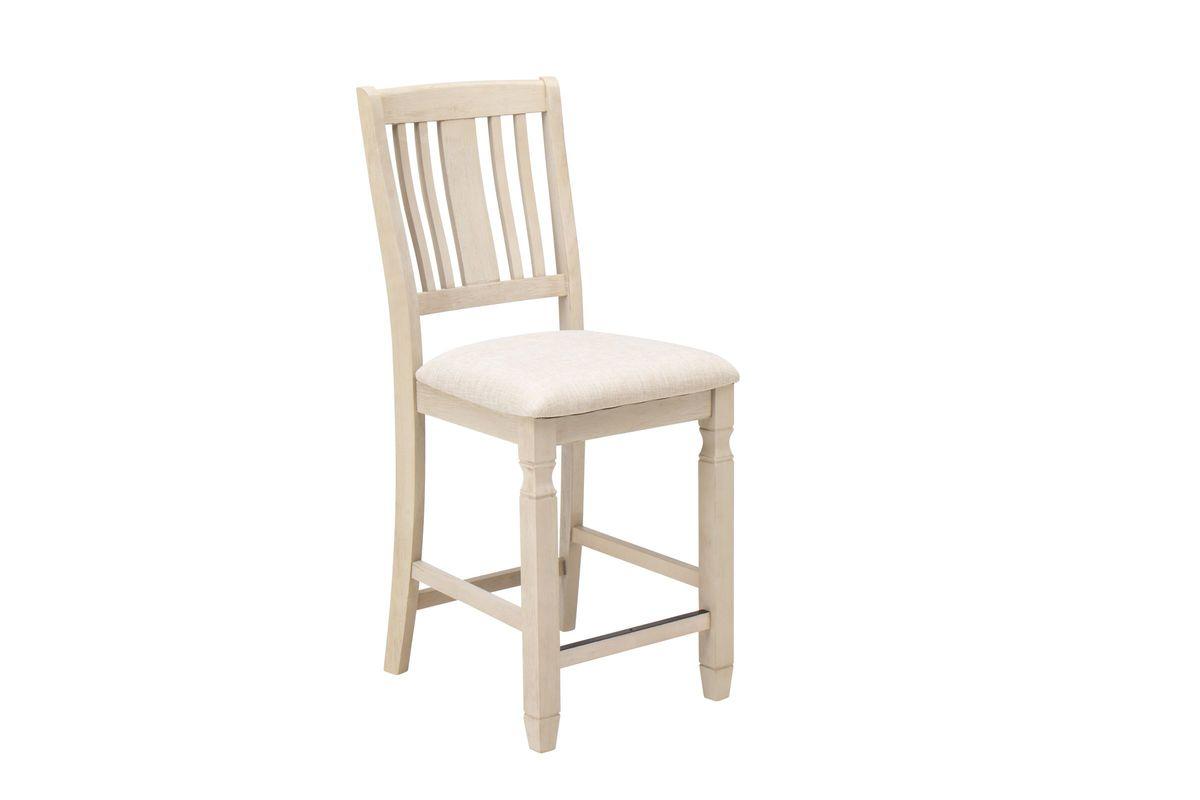 Venus Gathering Chair from Gardner-White Furniture