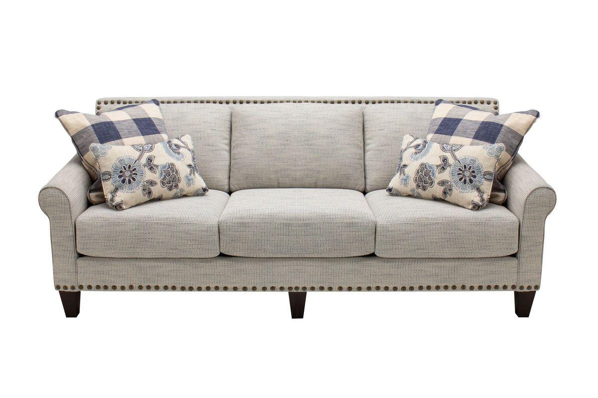 Priscilla Sofa by Bauhaus from Gardner-White Furniture