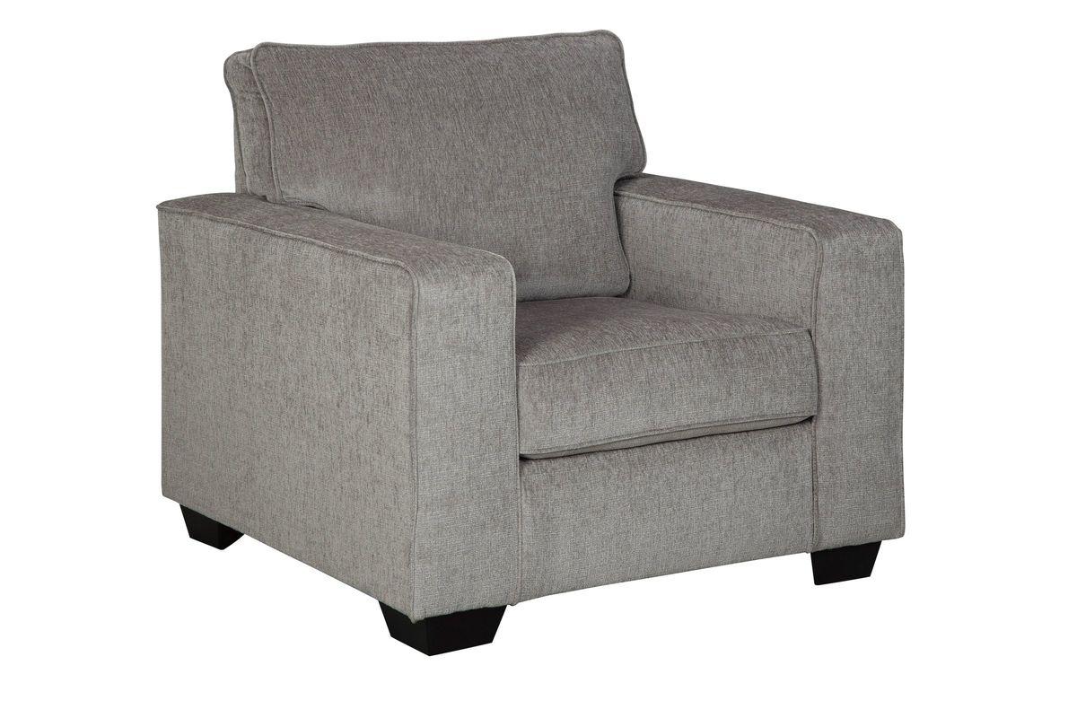 Atari Chair from Gardner-White Furniture