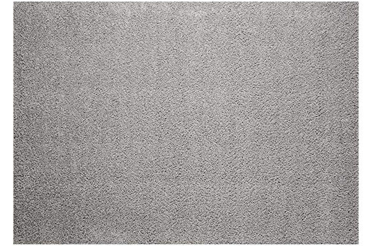 Caci Dark Grey 5x7 Area Rug by Ashley from Gardner-White Furniture