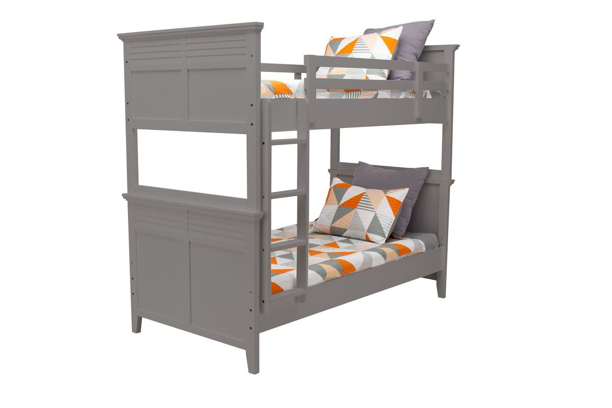 Grant Bunk Bed from Gardner-White Furniture
