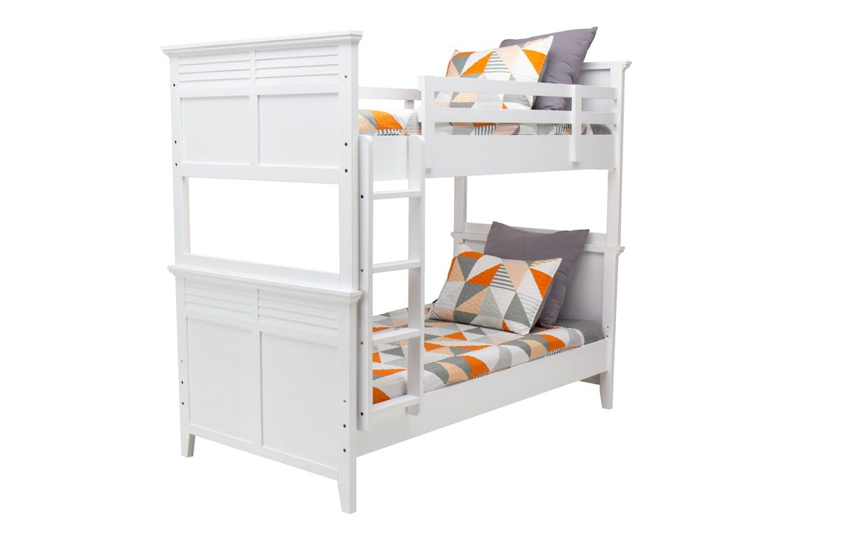 Harbor Bunk Bed from Gardner-White Furniture