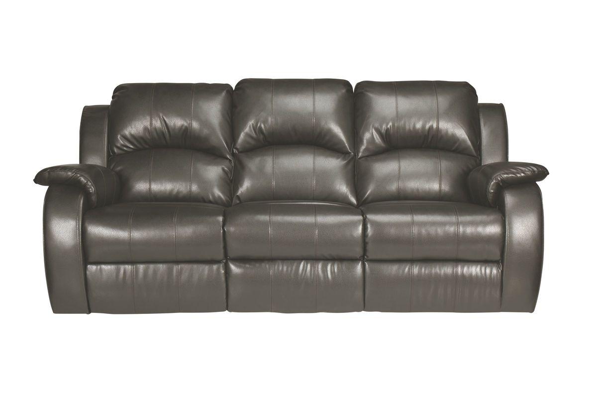 Skyland Reclining Sofa from Gardner-White Furniture