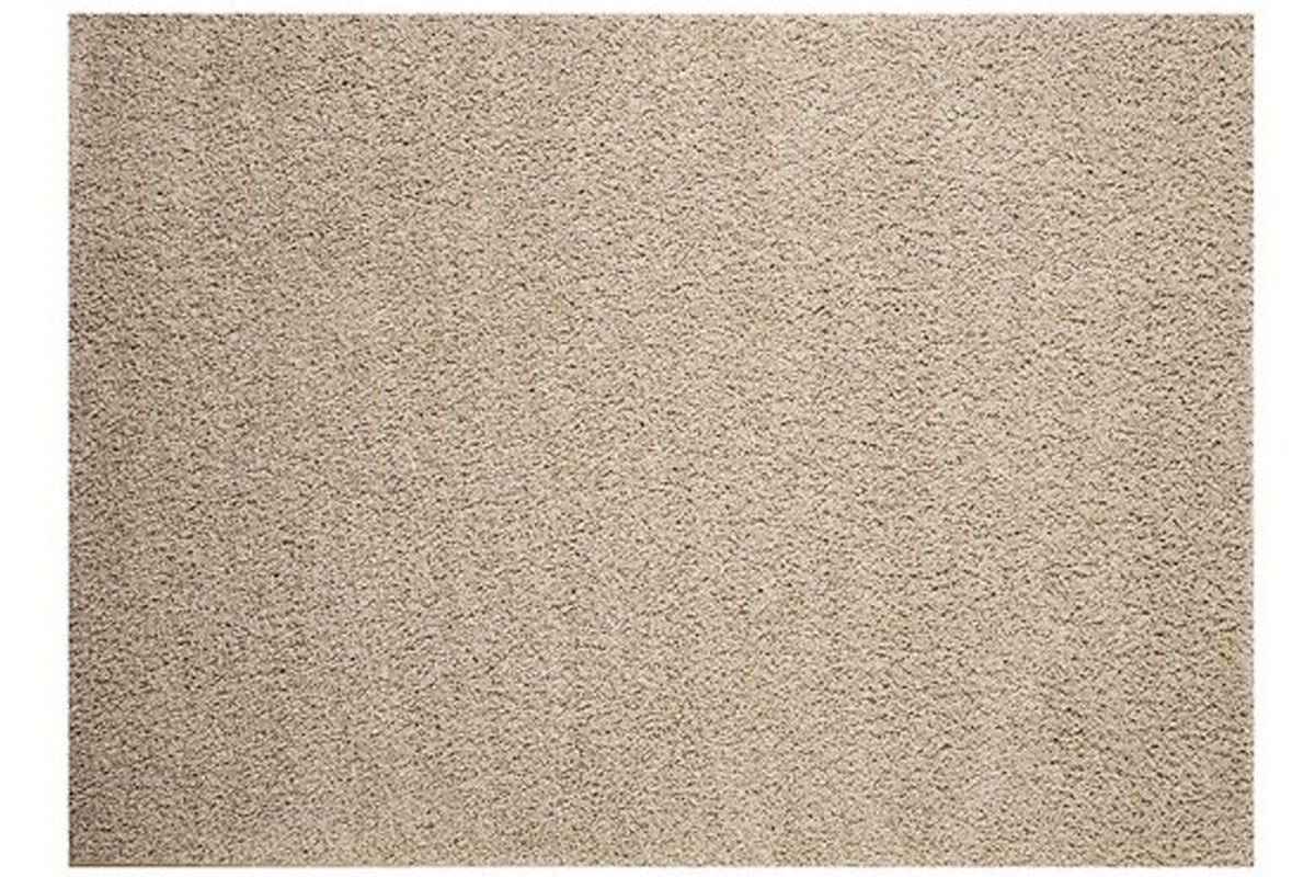 Caci Beige 5x7 Square Rug from Gardner-White Furniture