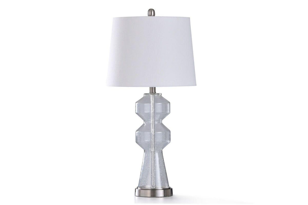 Nova Table Lamp from Gardner-White Furniture