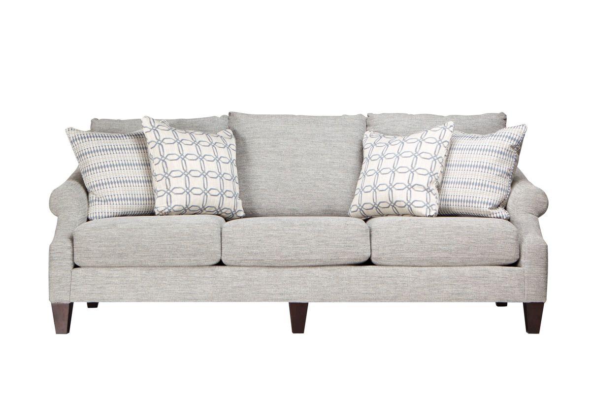 Nora Sofa by Bauhaus from Gardner-White Furniture
