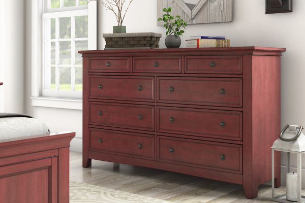 Bedroom Furniture Clearance Center At Gardner White