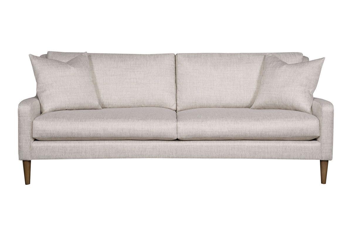 Josie Sofa by Vanguard from Gardner-White Furniture