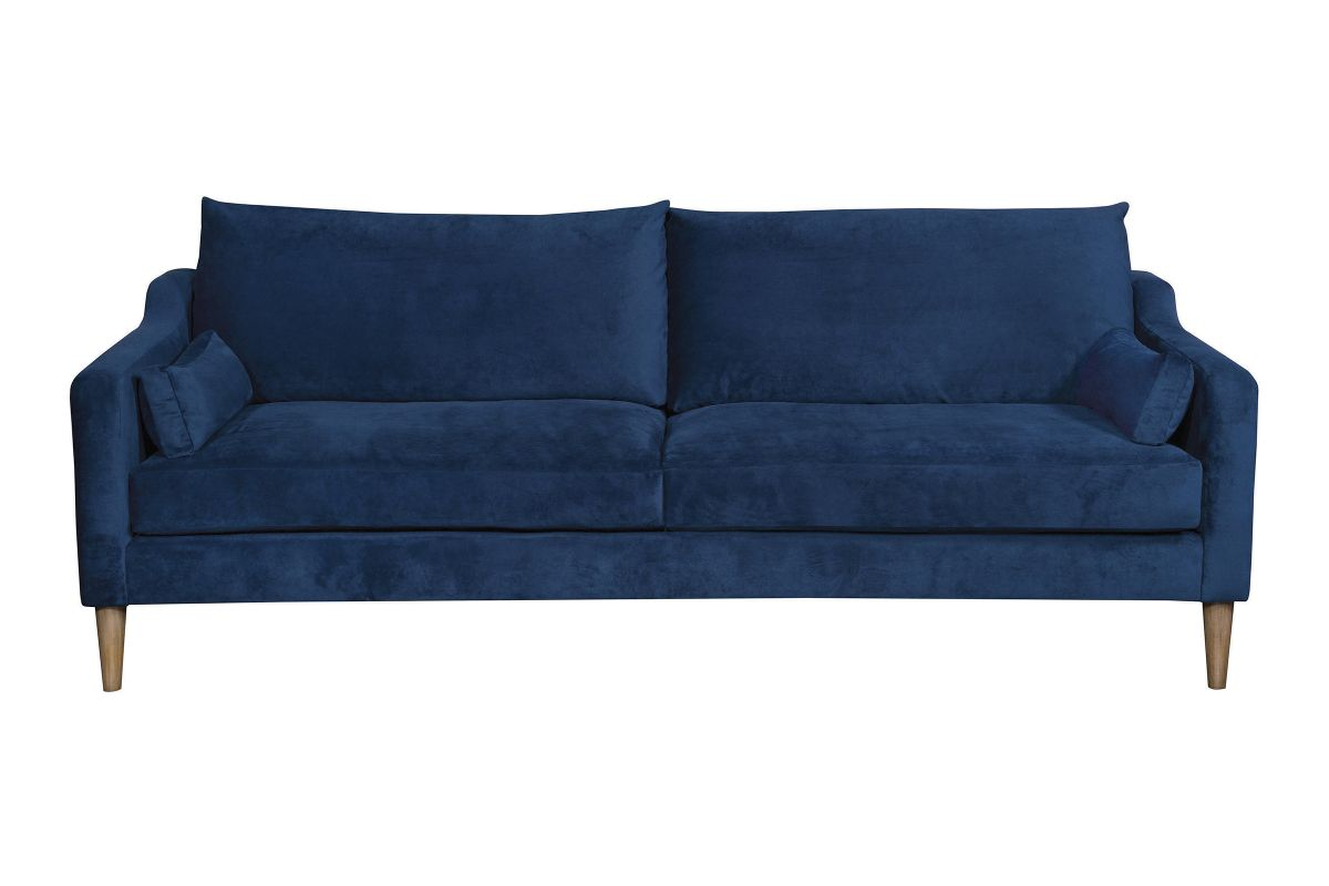 Thea Sofa by Vanguard from Gardner-White Furniture