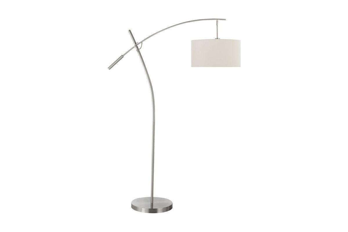 Pollux Floor Lamp from Gardner-White Furniture