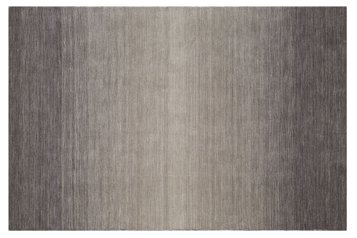 Torino Ash 5x7 Area Rug from Gardner-White Furniture
