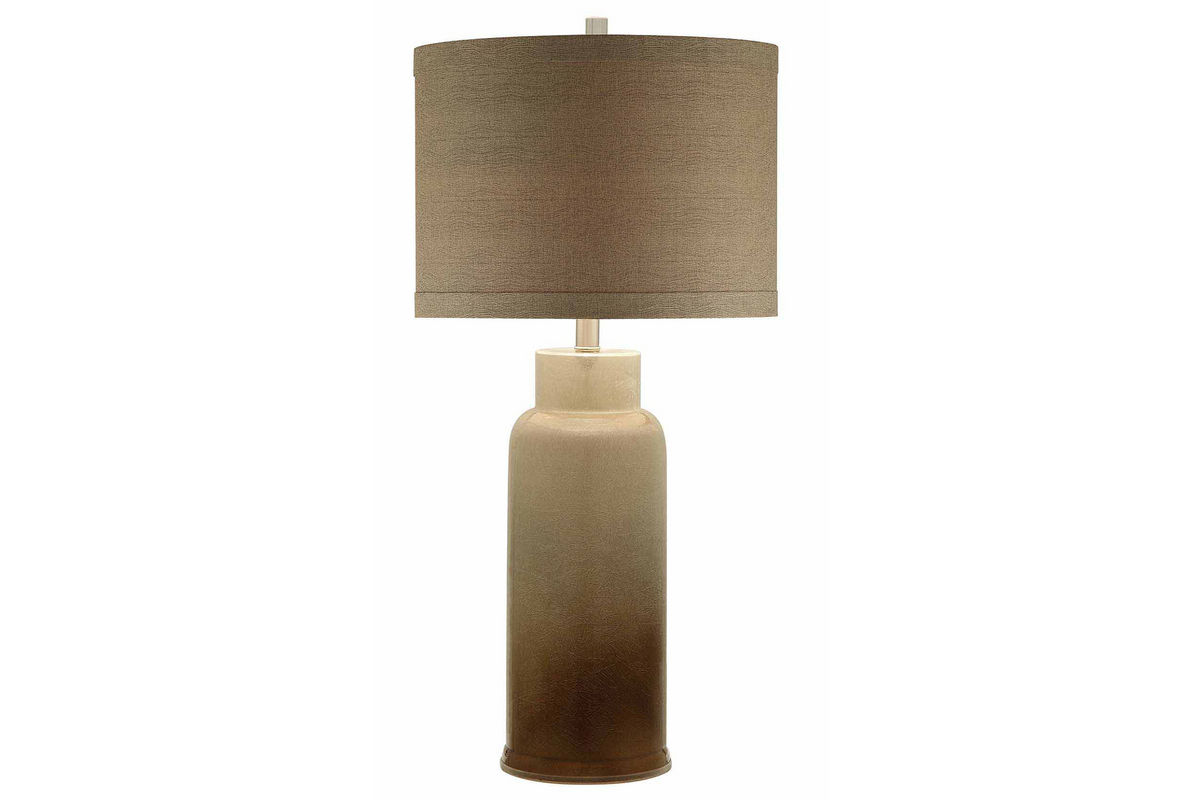 Rossi Table Lamp from Gardner-White Furniture