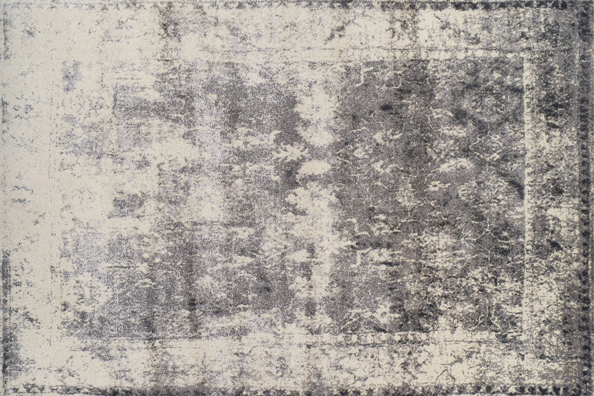 Antiquity Grey 7x10 Area Rug from Gardner-White Furniture