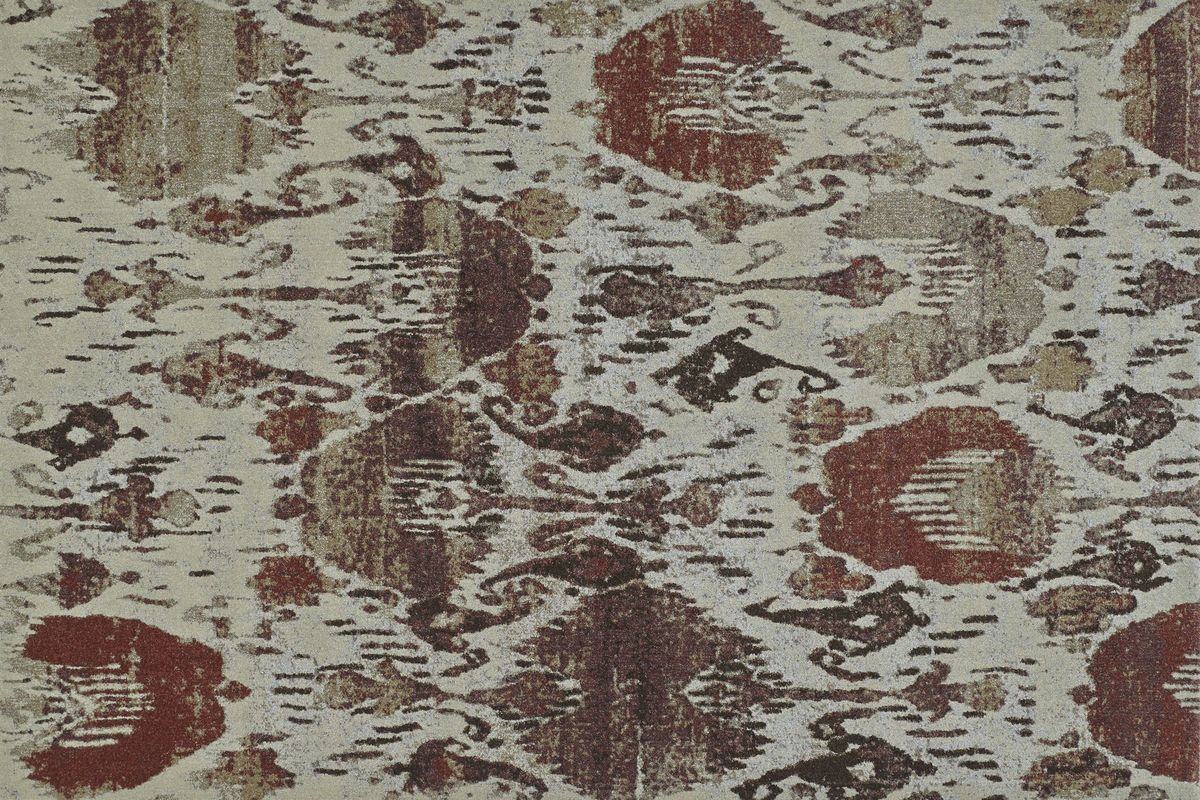 Canyon 7x10 Area Rug from Gardner-White Furniture