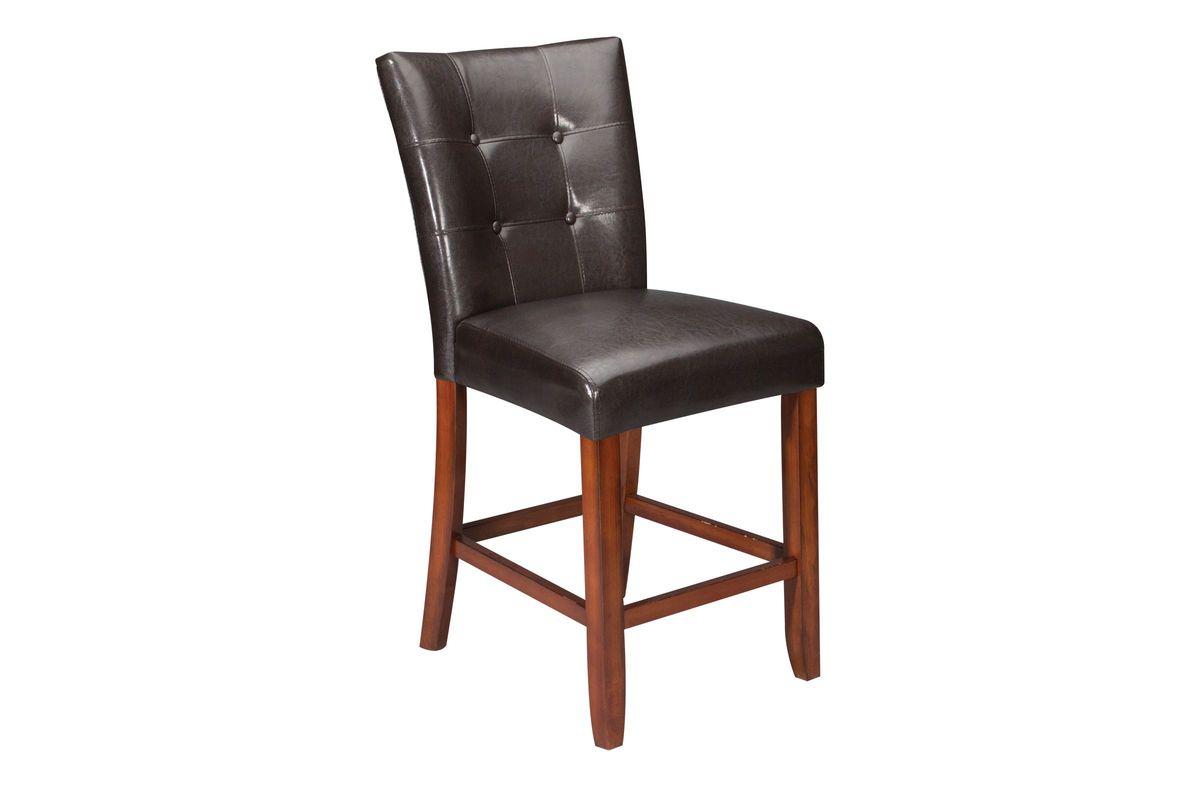 Montibello Stool from Gardner-White Furniture