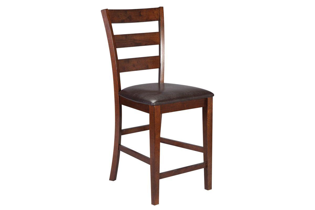 Kona Bar Stool from Gardner-White Furniture
