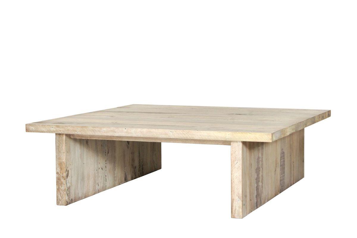 Renewal Cocktail Table from Gardner-White Furniture
