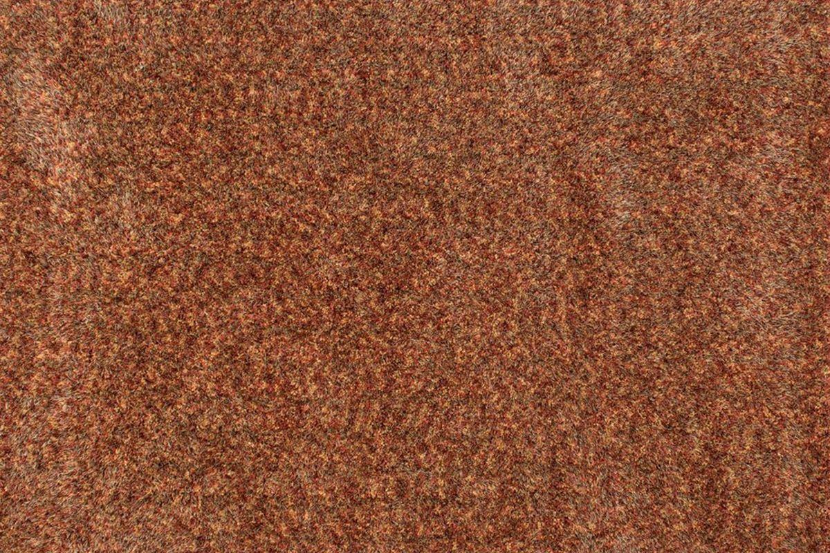 Callie 5x7 Area Rug from Gardner-White Furniture